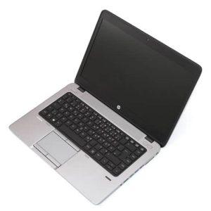 لپ تاپ استوک HP EliteBook 745