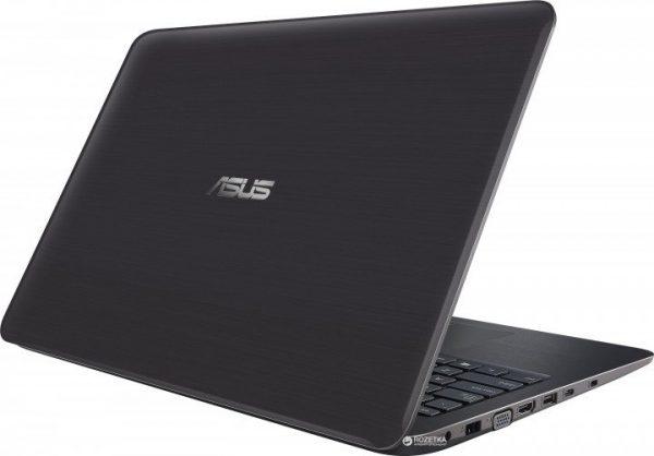 لپ تاپ ایسوس X556UQ
