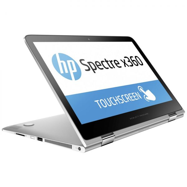 لپ تاپ اچ پی SPECTRE 13-4001nf