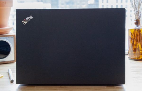 لپ تاپ Lenovo Thinkpad L380 Yoga