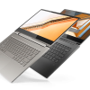 لپ تاپ Lenovo Yoga C930