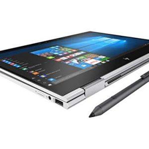 لپ تاپ استوک HP Spectre x360 13t
