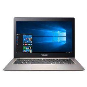لپ تاپ asus ZenBook ux303
