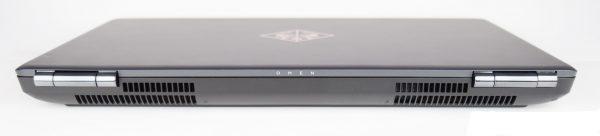 لپ تاپ اچ پی Omen 17T-W273