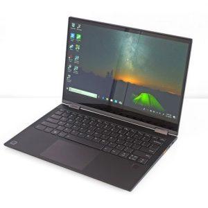 لپ تاپ استوک Lenovo Yoga C630
