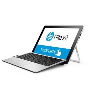 لپ تاپ اچ پی Elite X2