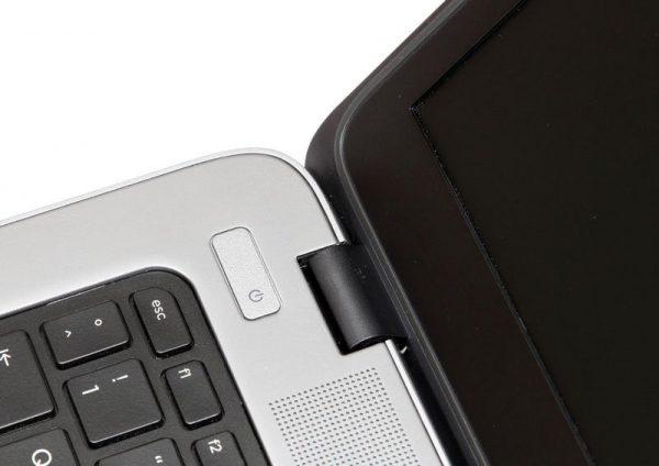 لپ تاپ استوک ۱۴ اینچی HP 840 G2