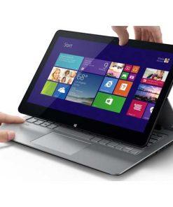 لپ تاپ SONY fit11a touch