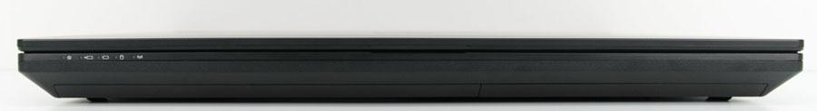 Fujitsu Celsius H980 PORT