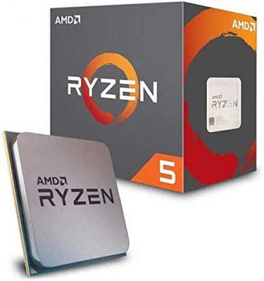 100 سی پی یو (CPU) برتر لپ تاپی دنیا The world's top 100 CPU laptops