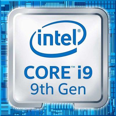 100 سی پی یو (CPU) برتر لپ تاپی دنیا تا آوریل 2020 The world's top 100 CPU laptops