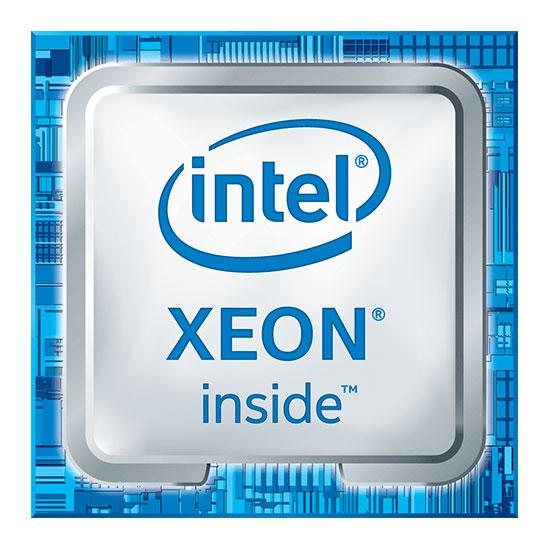 100 سی پی یو (CPU) برتر لپ تاپی دنیا تا آوریل The world's top 100 CPU laptops