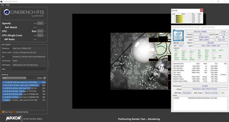 HP_ZBook_14u_G6