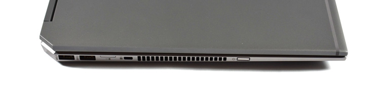 hp-zbook-touch-g5-with-pen