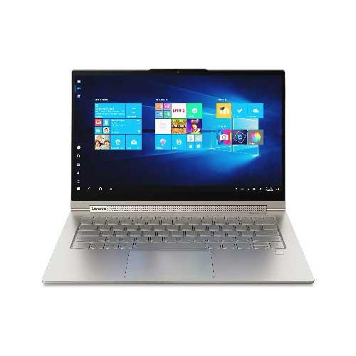 لپ تاپ Lenovo yoga c940