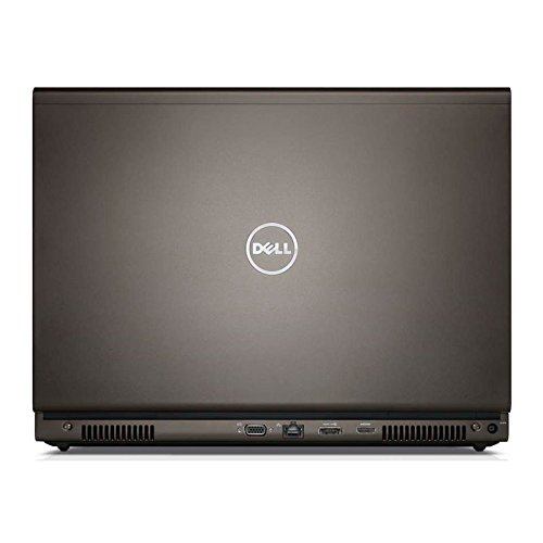 لپ تاپ استوک DELL M4700