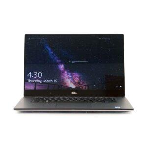 Dell Precision 5520