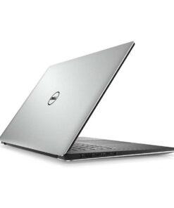 Dell Precision 5520 i7