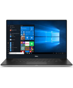 لپ تاپ Dell XPS 15 7590 Core i9