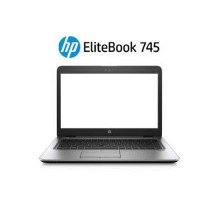 HP-ELITEBOOK-745-G3