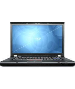 Lenovo Thinkpad L440 i7