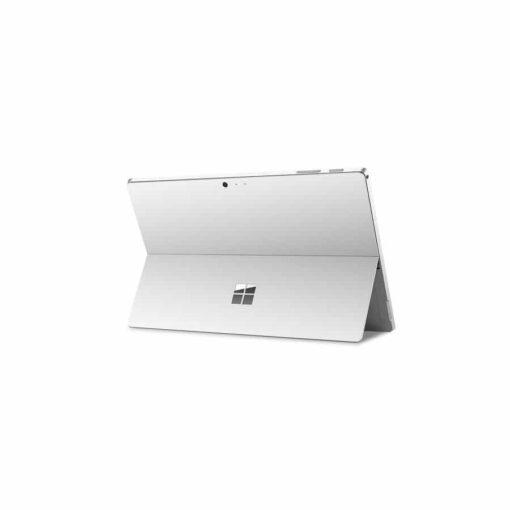 Microsoft Surface Pro 6 8GB 128GB SSD