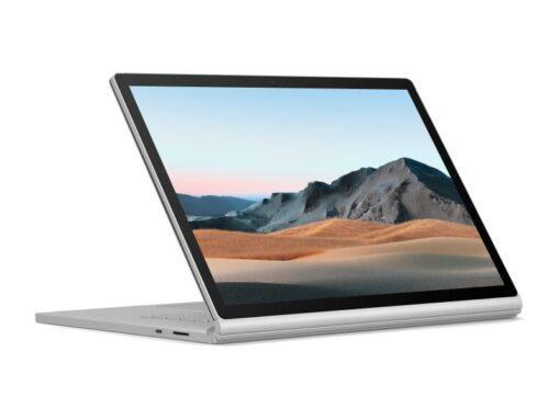 Microsoft Surface Book2 512GB