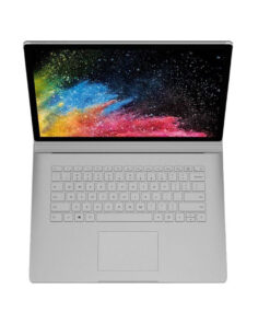 SURFACE-BOOK-2-1TB-SSD