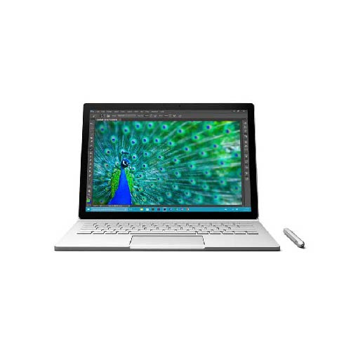 Surface Book 1 CORE i5
