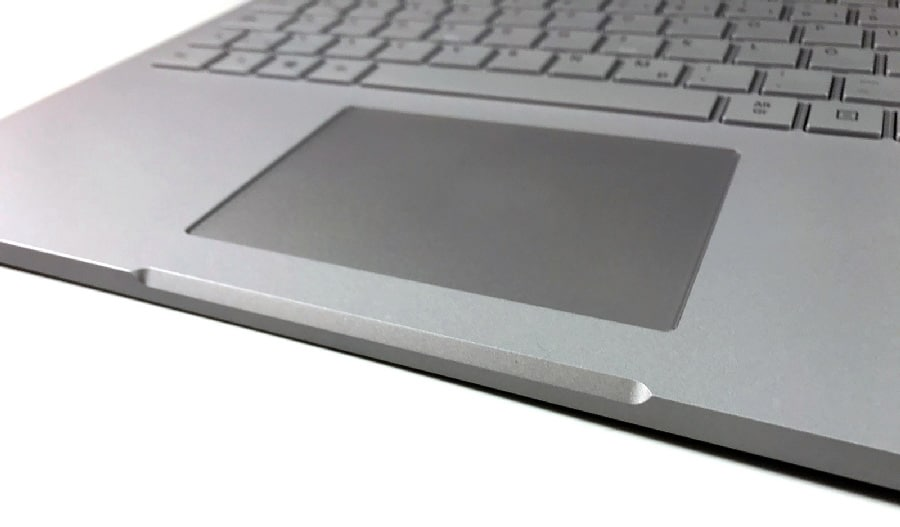 TOUCHPAD Surface Book 2 CORE i7