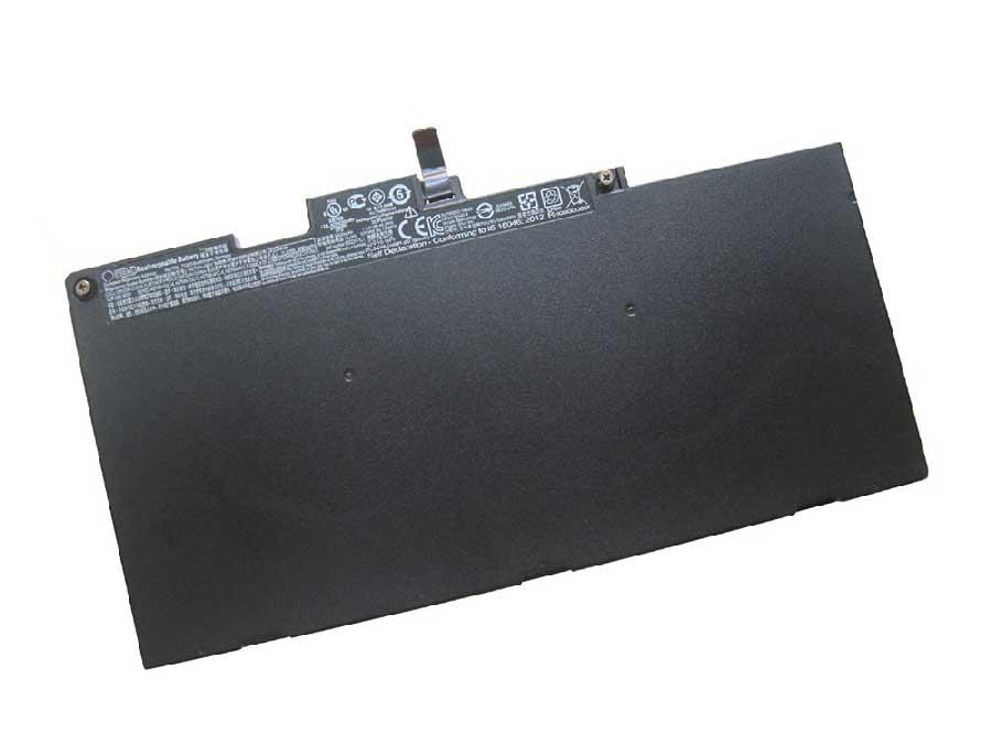 battery-840 G3