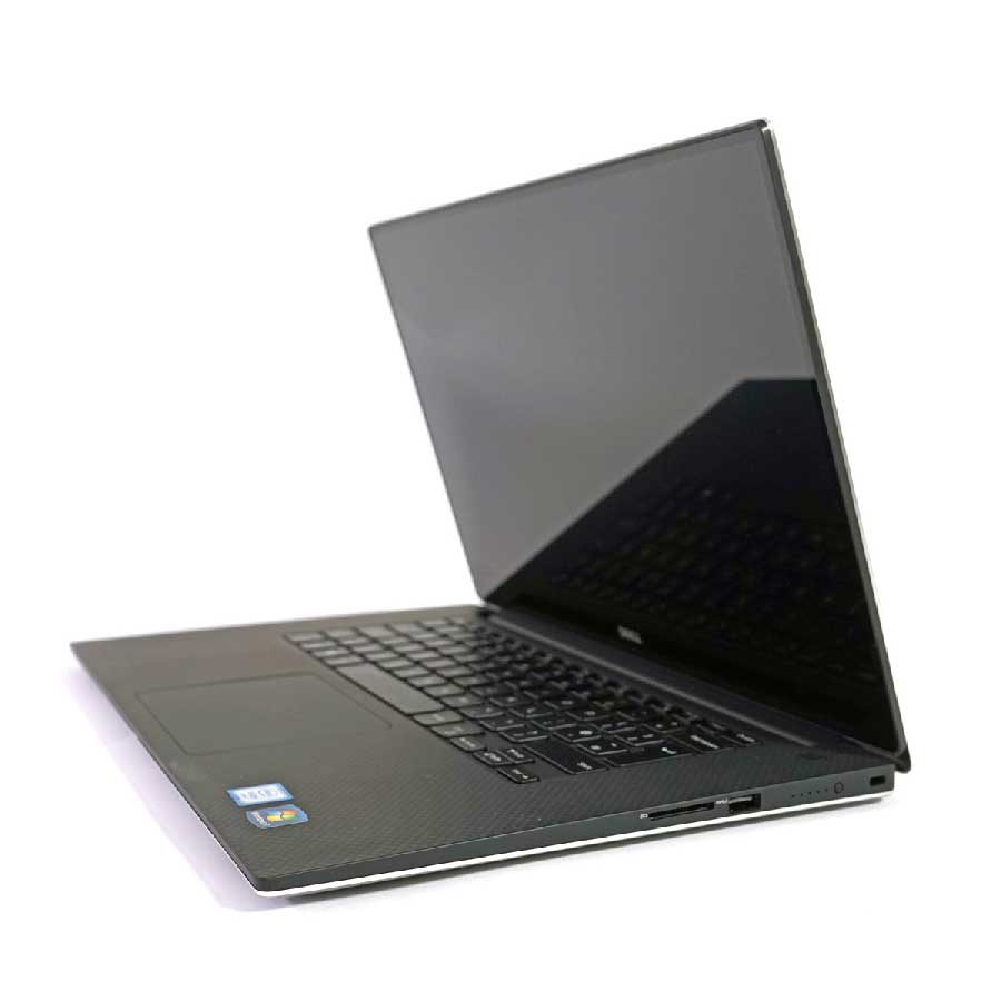 dell-precision-5510-touch
