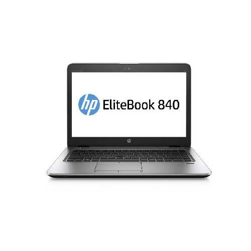 لپ تاپ Hp Elitebook 840 G3