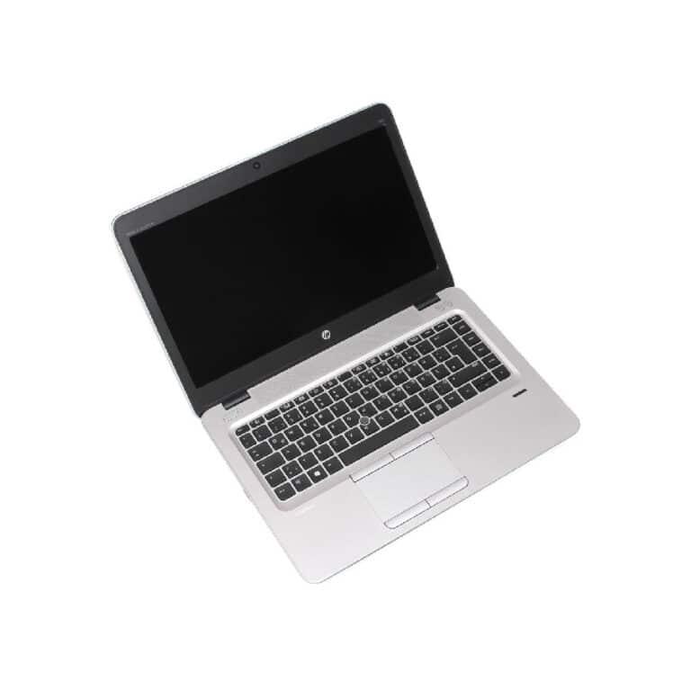 لپ تاپ Hp Elitebook 745 G3