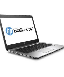 hp-840-g3-elitebook