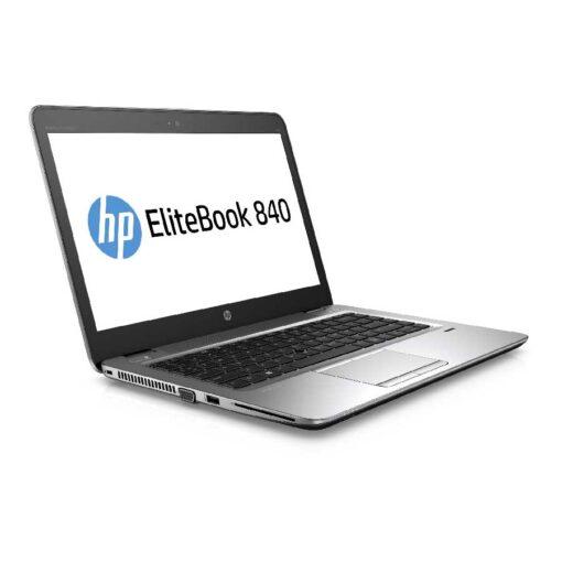hp-840-g3-elitebook