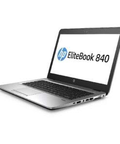 hp-elitebook-840g3