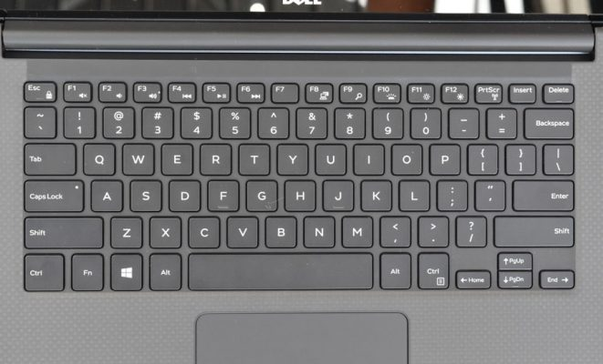 keyboard-dell-precision-5520