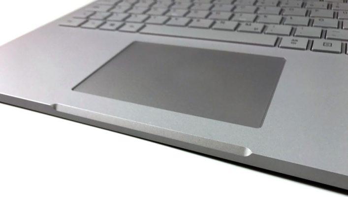 microsoft-surface-book-2 13.5