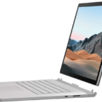Microsoft Surface Book2 512GB 6GB