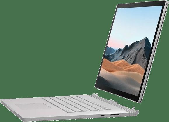 لپ تاپ Surface Book 2 15inch