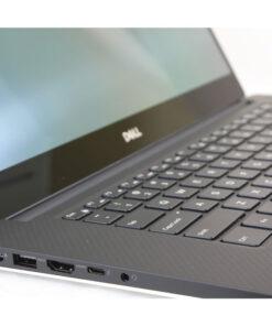Dell-Precision-5540-ports