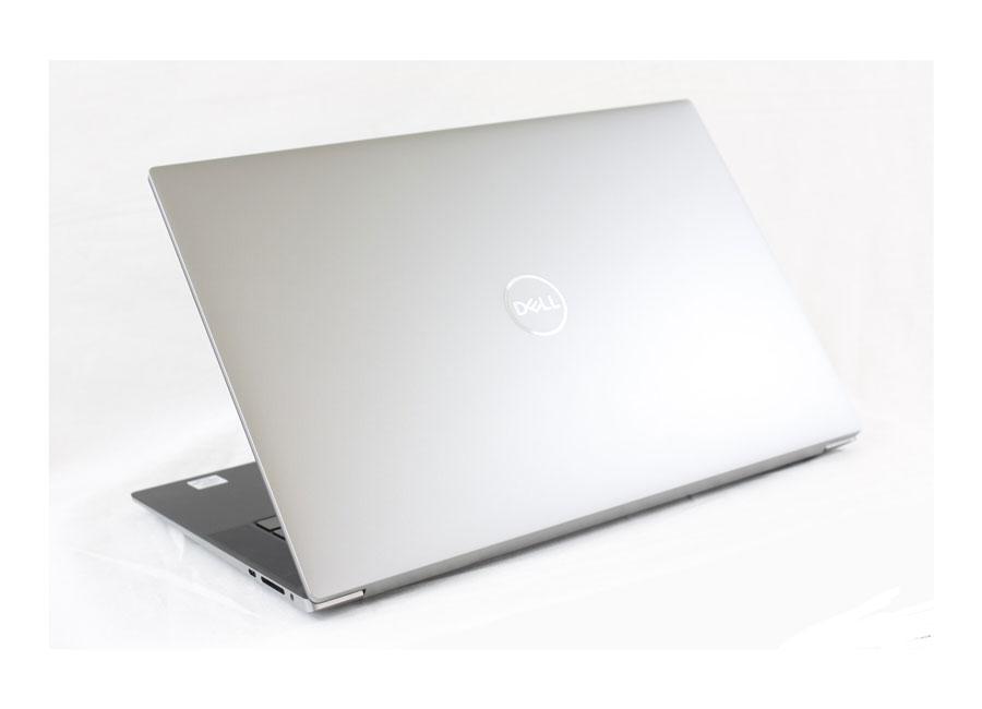 Dell-Precision-5550-design