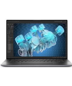 لپ تاپ Dell Precision 5550