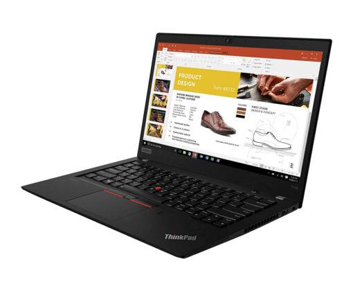 Lenovo ThinkPad T14s