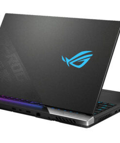 ASUS-Launches-2021-ROG-Strix-SCAR-Series-Gaming-Laptops-in-the-UAE
