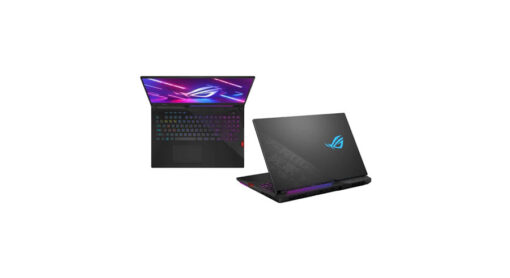 ASUS-Launches-2021-ROG-Strix-SCAR-Series-of-Gaming-Laptops-in-the-UAE-design