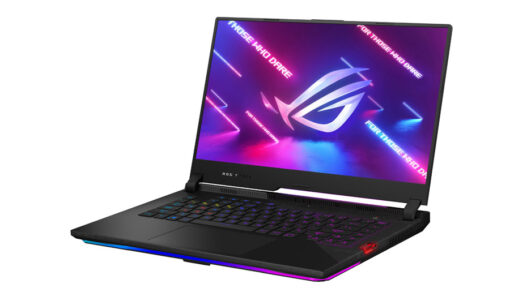 ASUS-Launches-2021-ROG-Strix-SCAR-Series-of-Gaming-Laptops-in-the-UAE-display