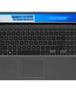 Asus-VivoBook-15-Keyboard