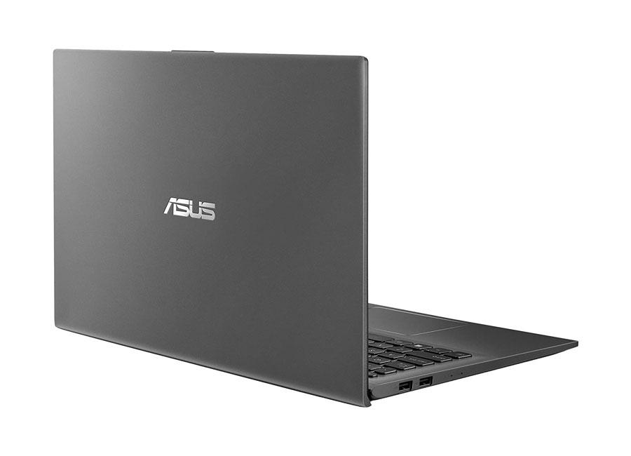 Asus-VivoBook-15-case